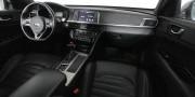 Kia Optima GT-line