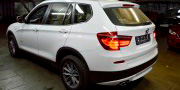 BMW Х3