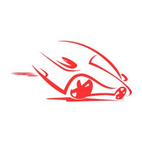 pro-avto car
